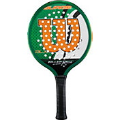 Wilson Surge BLX Platform Tennis Paddle