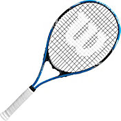 Wilson Tour Slam 2016 Tennis Racquet