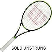 Wilson Blade 98 (16 x 19) Pro Tennis Racquet