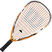 Wilson Drone Lite Racquetball Racquet