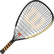 Wilson Krusher Racquetball Racquet