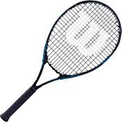 Wilson Boys' 26'' Hyperion 2.0 Tennis Racquet