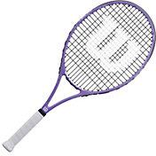 Wilson Girls' Hyperion 2.0 Tennis Racquet