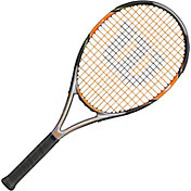 Save Up To $35 On Select Wilson Tennis Equipment