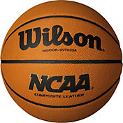 "Wilson NCAA Composite Official Basketball (29.5"")"