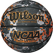"Wilson Camo Street Ops Official Basketball (29.5"")"