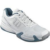 Wilson Men's Rush Pro 2.0 Tennis Shoes