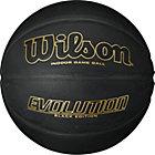 Save on Select Basketballs