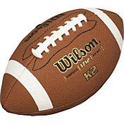 Wilson K2 Composite Pee Wee Football