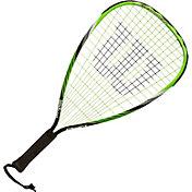 Wilson HYPERion UFO Racquetball Racquet