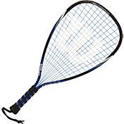 Wilson HYPERion LOCO Racquetball Racquet