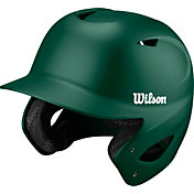 Wilson Collegiate 2.0 Fitted Batting Helmet