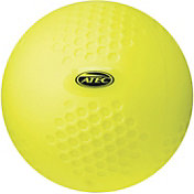 ATEC Hi.Per Power Weighted Training Baseball - 4-Pack