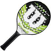 Wilson Juice Lite Platform Tennis Paddle