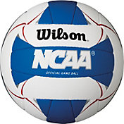 Wilson NCAA Official Beach Championship Game Volleyball