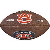 Wilson Auburn Tigers Tide Touch Mini Football