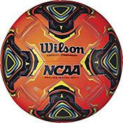 Wilson NCAA Copia II Premium Replica Soccer Ball