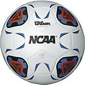 Wilson NCAA Copia ll Soccer Ball