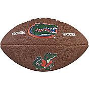 Wilson Florida Gators Tide Touch Mini Football