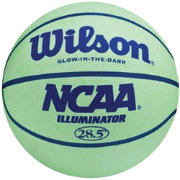 Wilson NCAA Illuminator Basketball (28.5