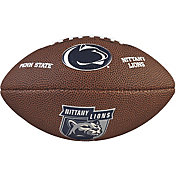 Wilson Penn State Nittany Lions Tide Touch Mini Football