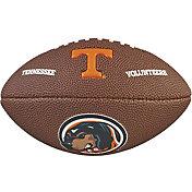 Wilson Tennessee Volunteers Tide Touch Mini Football