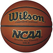 "Wilson Attack All-Surface Official Basketball (29.5"")"