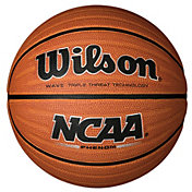 "Wilson NCAA Wave Phenom Official Basketball (29.5"")"