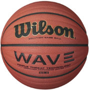 Wilson Wave Solution Game Basketball (28.5
