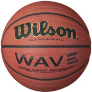 Wilson Wave Solution Game Official Basketball (29.5