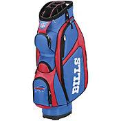 Wilson 2015 Buffalo Bills Cart Bag