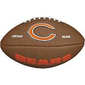 Wilson Chicago Bears Touch Mini Football