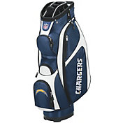 Wilson 2015 San Diego Chargers Cart Bag