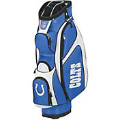 Wilson 2015 Indianapolis Colts Cart Bag