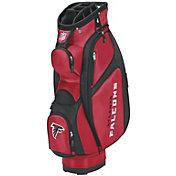 Wilson 2015 Atlanta Falcons Cart Bag