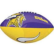 Wilson Minnesota Vikings Junior Football