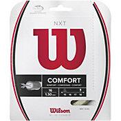 Wilson NXT 16 Racquet String