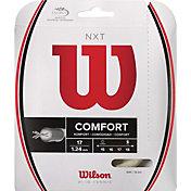 Wilson NXT 17 Racquet String
