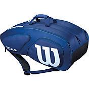 Wilson Team II Tennis Bag – 12 Pack