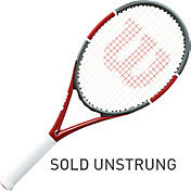 Wilson Triad Five Pro Tennis Racquet