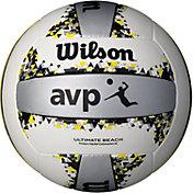Wilson AVP Ultimate Beach Volleyball