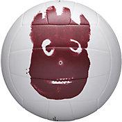 """Wilson """"Cast Away"""" AVP Replica Volleyball"""