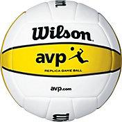 Wilson Mini Volleyball