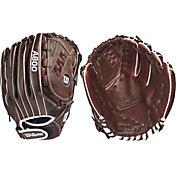 "Wilson 12.5"" A800 Optima Series Fastpitch Glove"