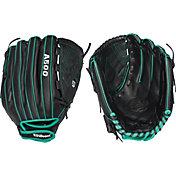"""Wilson 12.5"""" Siren A500 Series Fastpitch Glove"""