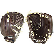 "Wilson 12"" A800 Optima Series Fastpitch Glove"