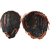 $20 Off Select Wilson & DeMarini Gloves
