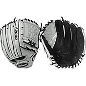 """Wilson 12"""" A2000 Series Fastpitch Glove"""