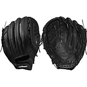 Softball Gloves