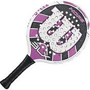 Wilson HOPE BLX Platform Tennis Paddle